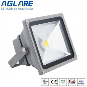 30w architectural led flood lights warm white...