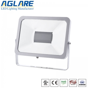 50w ground mounted ultra slim led floodlights...