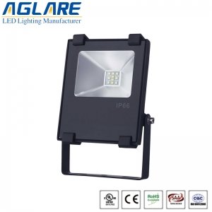 10w outdoor led flood lamps...