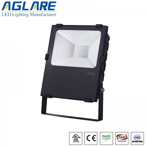70w led outdoor flood lights security...