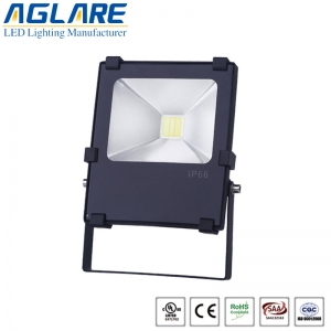 20w pole mounted flood lights...