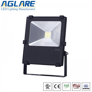 30w led area flood lights exterior lighting...