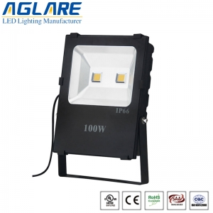 100w outdoor tree led flood light...