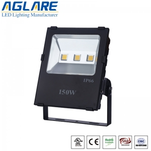 150w led explosion proof flood light...