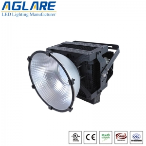 500W commercial high bay led lighting...