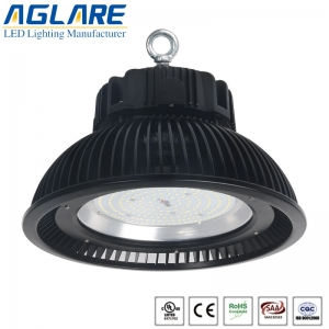 150W high bay led light fixtures...