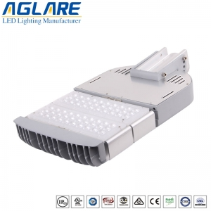60W smd cobra head led street light...