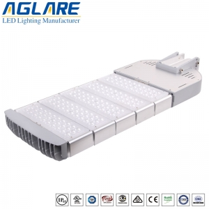 150W smd led street light led lamp...