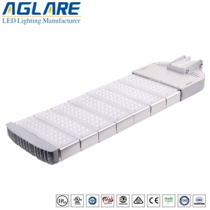 210W smd led lights street lights...
