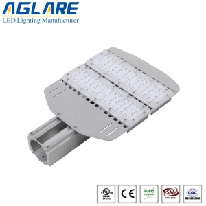 100W SMD led street light price...