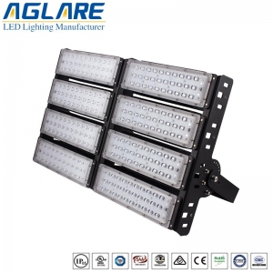 360W railway led tunnel lighting...