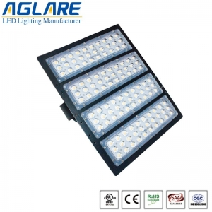 120 watt rgb led flood light...