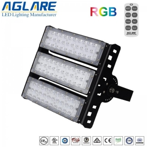 150W high quality led mining tunnel lamp...