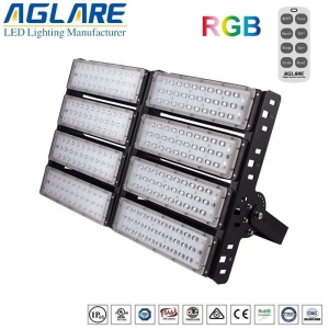 400W railway led tunnel lighting...