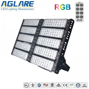 500W railway led tunnel lighting...
