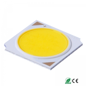 10-50w COB LED Chip 19X19...