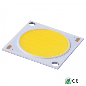 50w-80w COB LED Chip 28X28...
