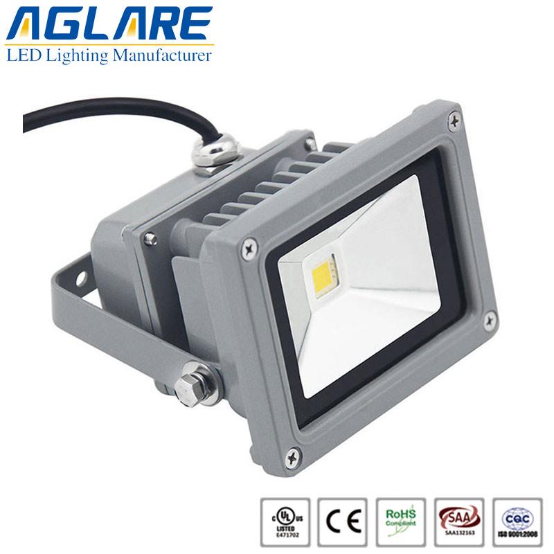 10w outside led flood light fixtures