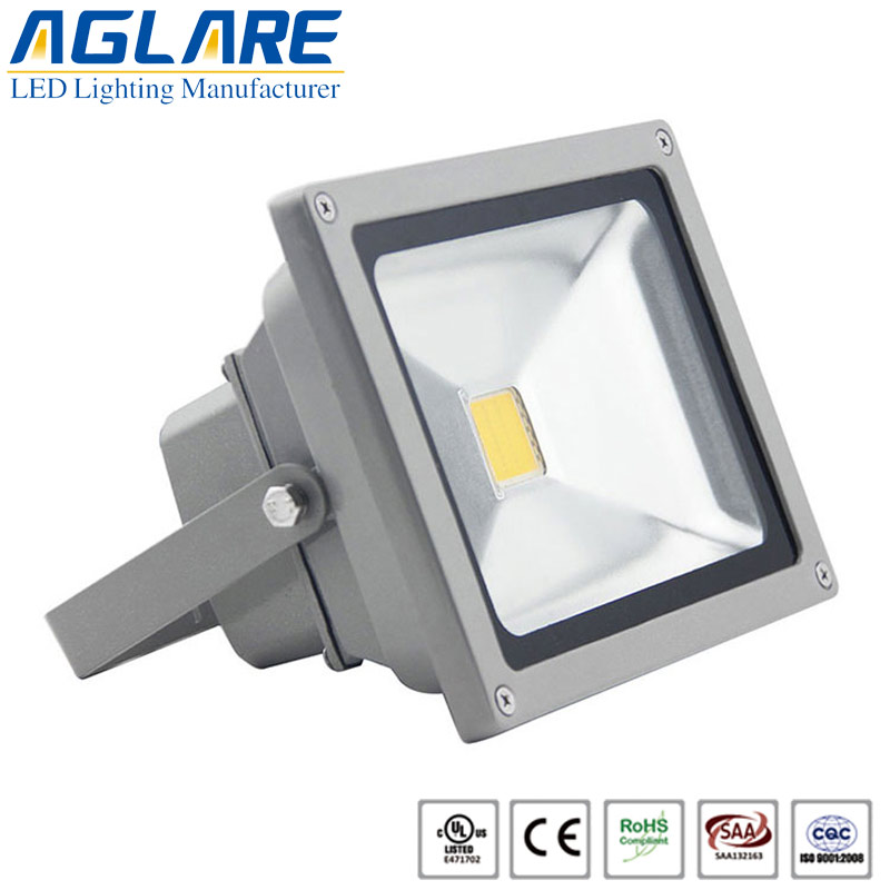 20w led flood lights for backyard