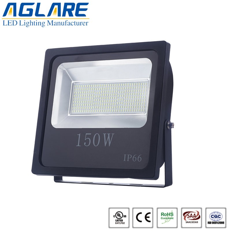 150w led sodium flood light