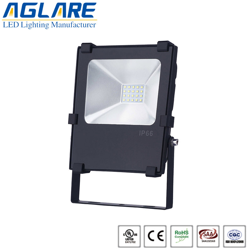 20w best price led flood lights