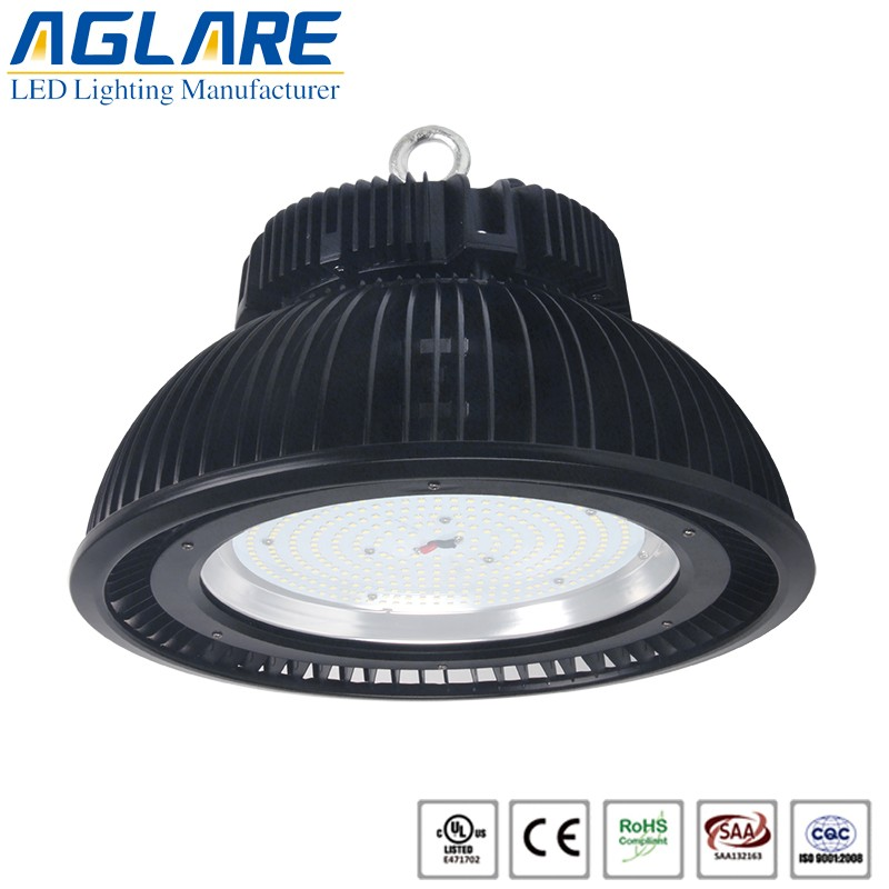 240W high bay led warehouse lighting