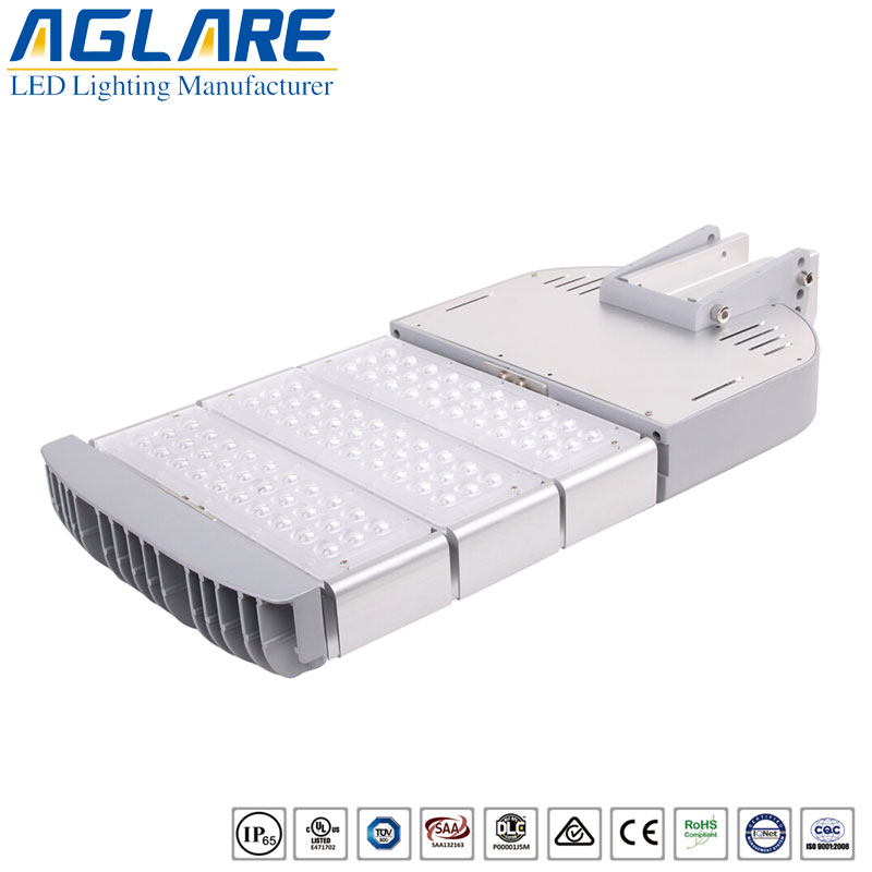90W smd led street lighting prices