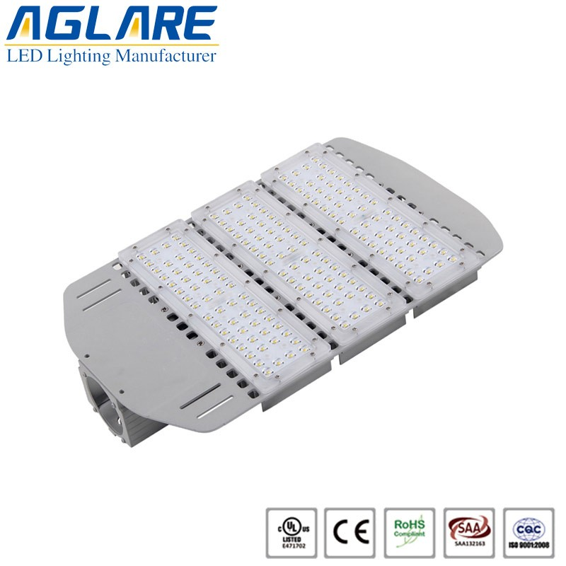 150W SMD led street light manufacturers