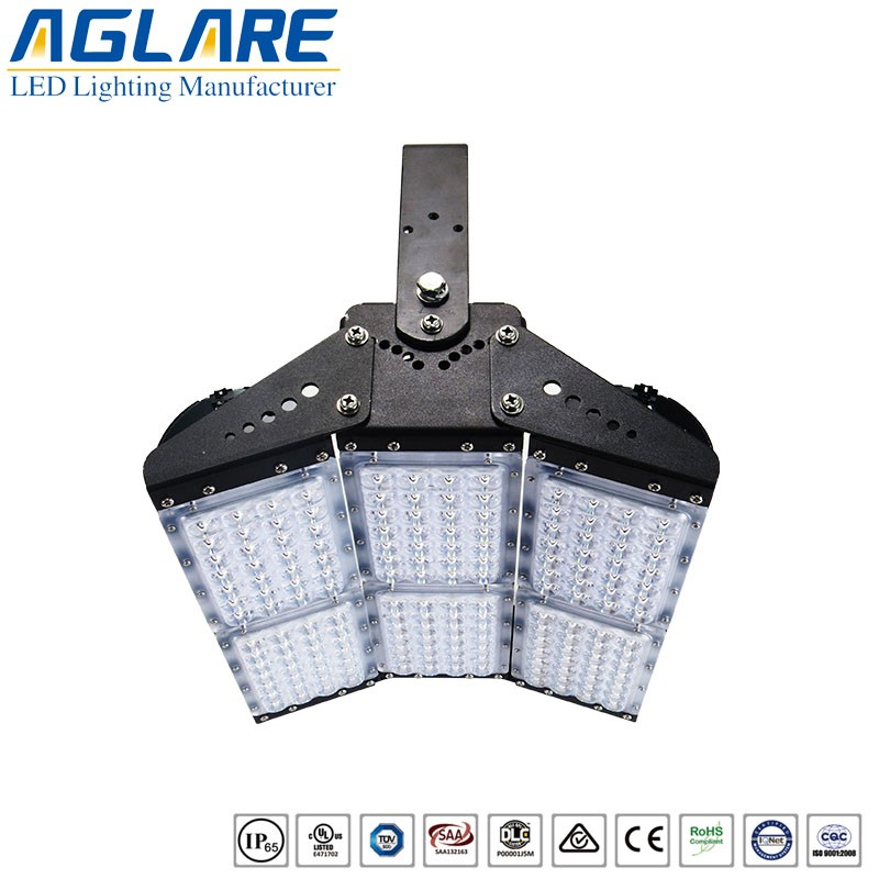 28800 lumens 240w led tunnel light