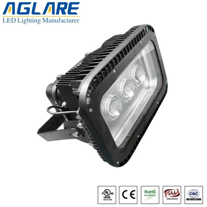 120w best outdoor led flood lights