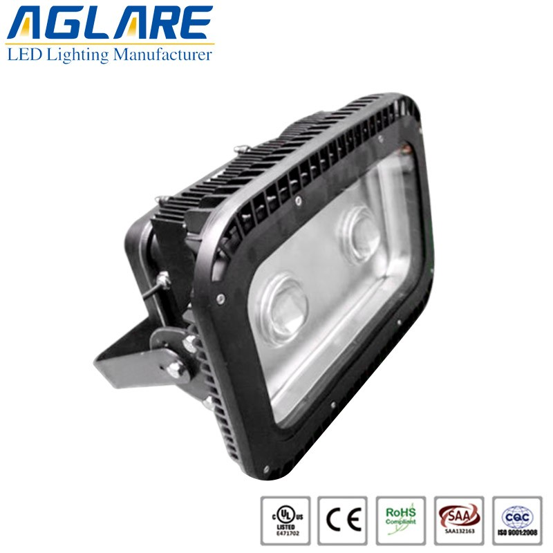 140w best outdoor led flood light