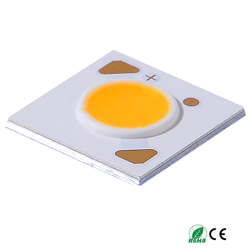 5-10w COB LED Chip 13-13