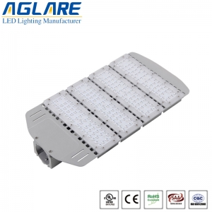 200W Ultra-thin SMD led street lights for sale...